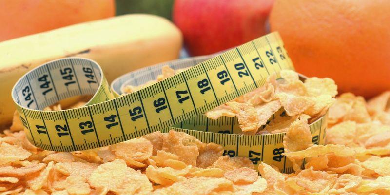 Функции и правила двухдневной диеты