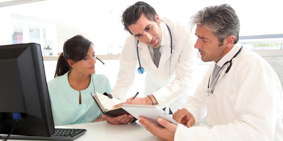 Мнения специалистов о препарате XLs-Medical