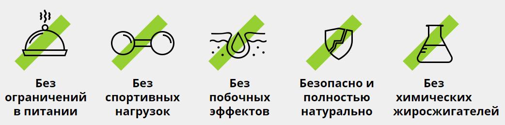 Биолипосактор