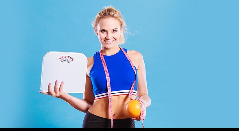 Кардинально снизить вес