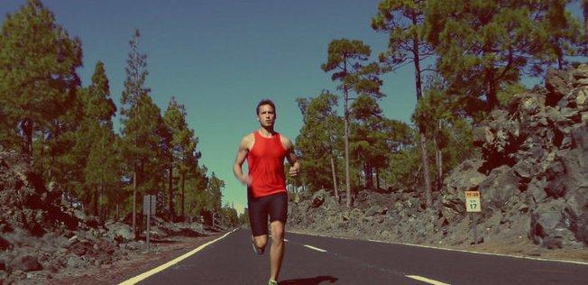 Как заставить себя бегать по утрам: 10 полезных советов