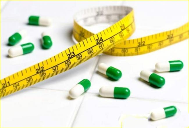 Для чего предназначены таблетки crossfit