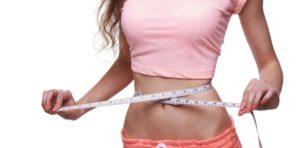 Яичная диета на пять дней