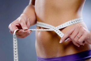 Главные правила диеты на кашах