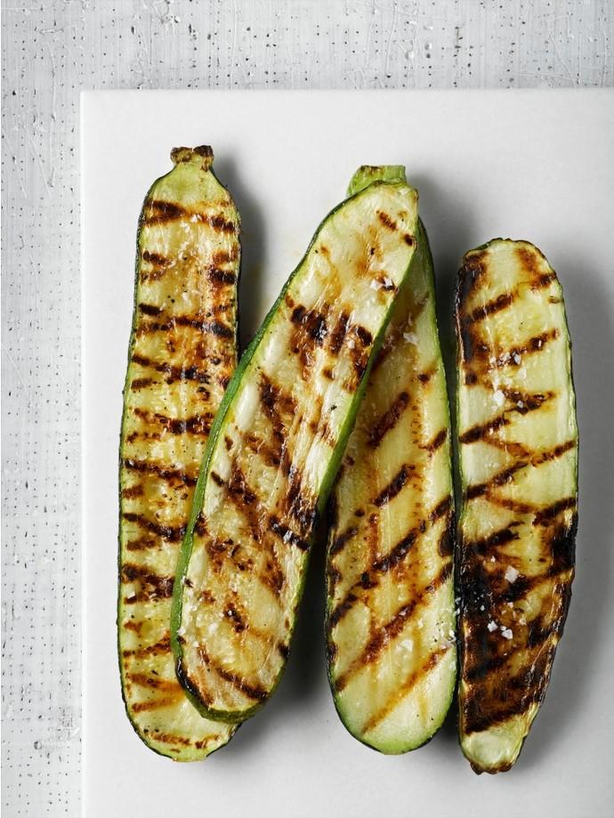 Топ-10: Главные продукты для сушки тела