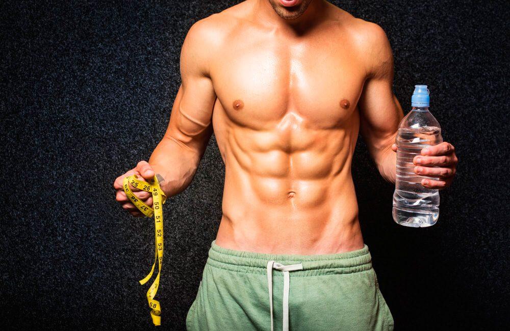 Упражнения для сушки тела: рекомендации по питанию и тренировкам