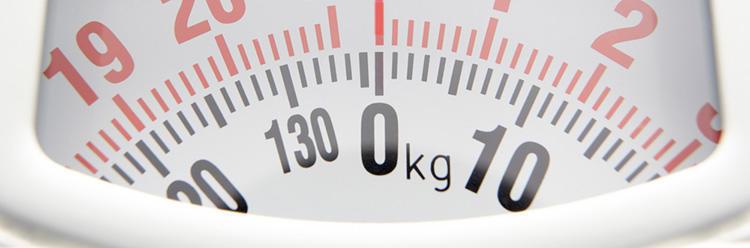 Минус 1 кг в день