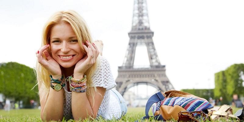 Рацион питания в рамках традиционной французской кухни во многом отвечает рекомендациям специалистов в сфере диетологии.