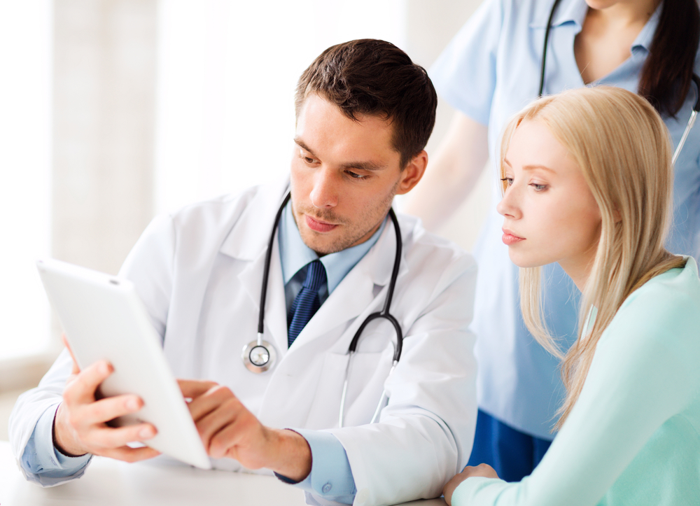Прием препарата должен быть согласован с лечащим врачом