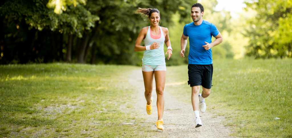 Аэробика для похудения: разные виды, преимущества