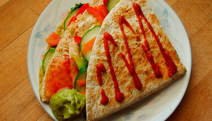 Кетогенная диета для похудения: продукты и меню на неделю
