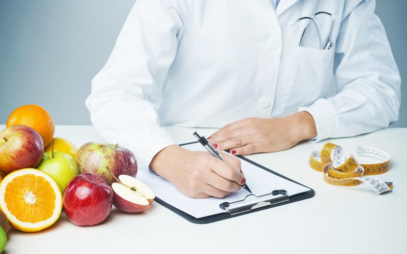 Ксеналтен и диета