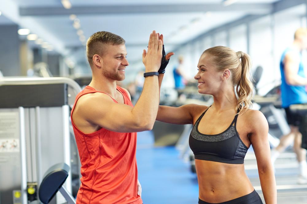 Для фитнес-тренеров данный продукт является идеальным источником белка