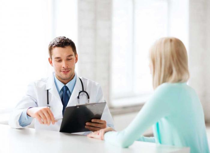 Опытные диетологи