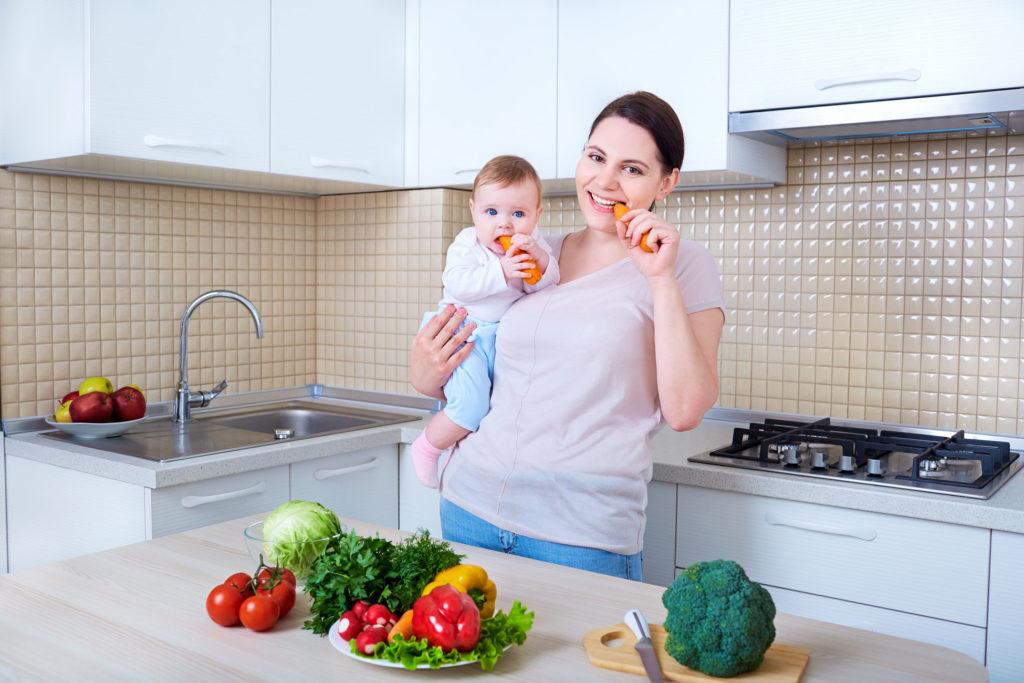 Диета Для Похудения Кормящим Грудью. Диета для кормящих мам для похудения: рекомендации, примерное меню на неделю и рецепты блюд, полезных для малыша