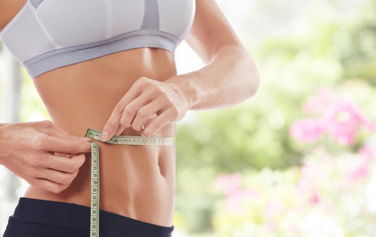 Особенности и правила диеты