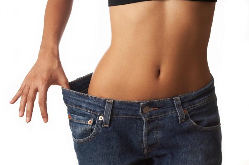 На время диеты следует полностью отказаться