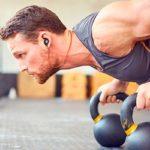 Улучшит качество тренировок
