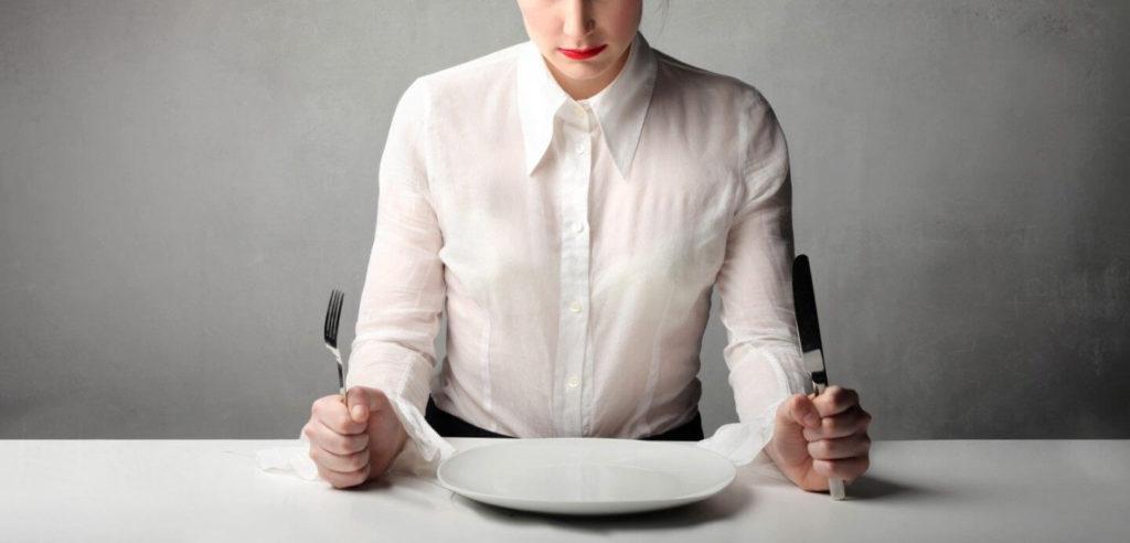 диета двойка