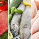 Особенности арбузной диеты и противопоказания