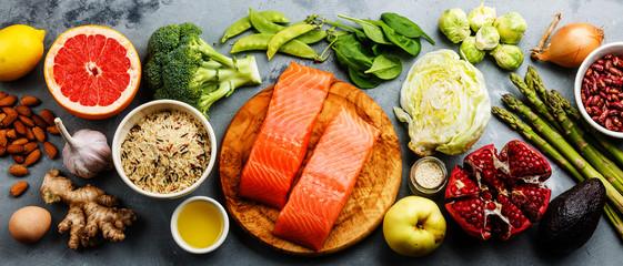 Какие витамины влияют на работу вашего мозга