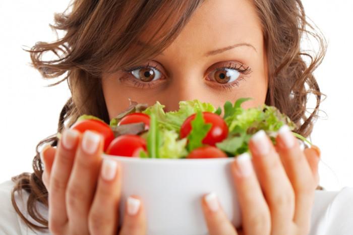 Недостаточная эффективность низкоуглеводной диеты