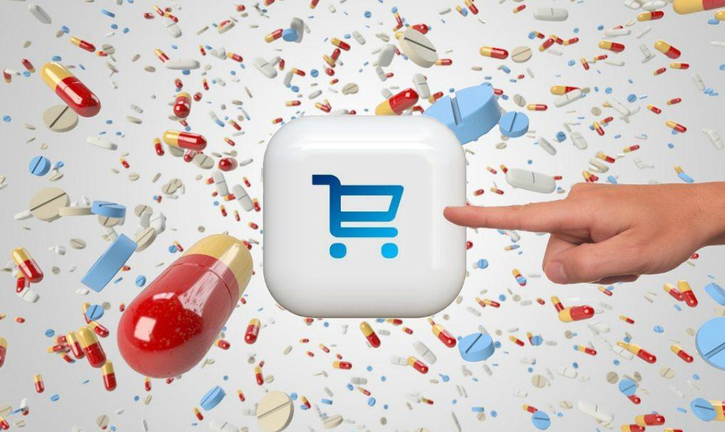 Препарат купить в интернет аптеке
