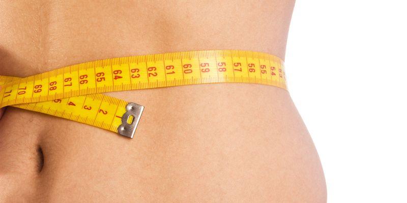 Как лен поможет похудеть