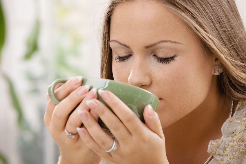 Чай принимать в теплом виде, за тридцать минут до еды
