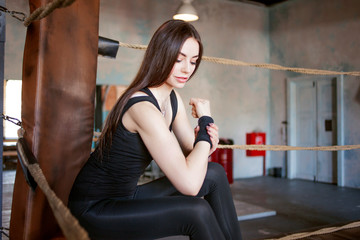 Какие занятия вам помогут при самообороне
