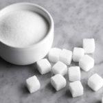 В чем секрет молокочая при похудении?