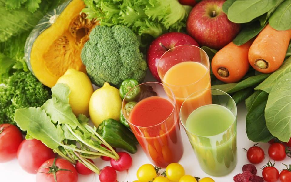 Сок Овощной Диета. Диета на свежевыжатых соках: плюсы и минусы, рецепты