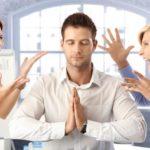 Повысит стрессоустойчивость