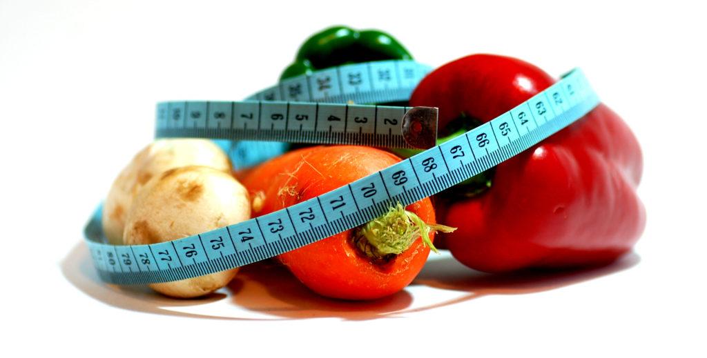 Мадлен Жеста диета