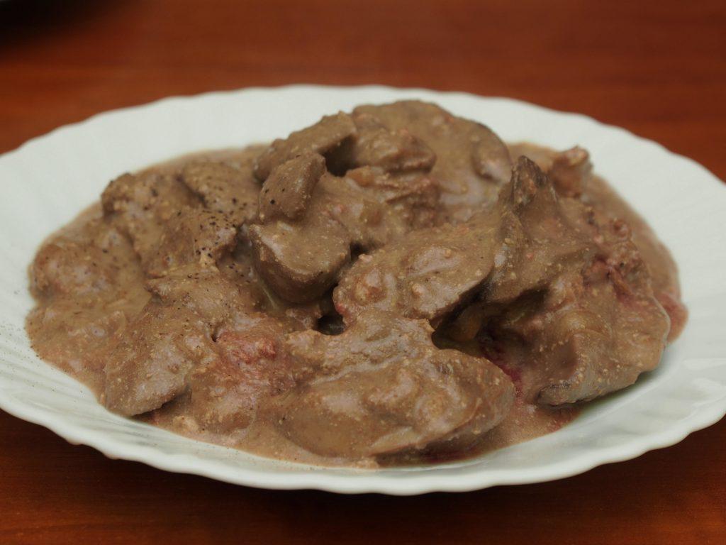 Куринная Печень Диета. Куриная печень для похудения: вкусное и полезное питание