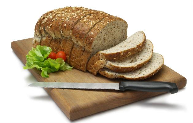Хлебная диета Ольги Раз для похудения