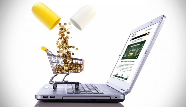 Стоимость и приобретение препарата