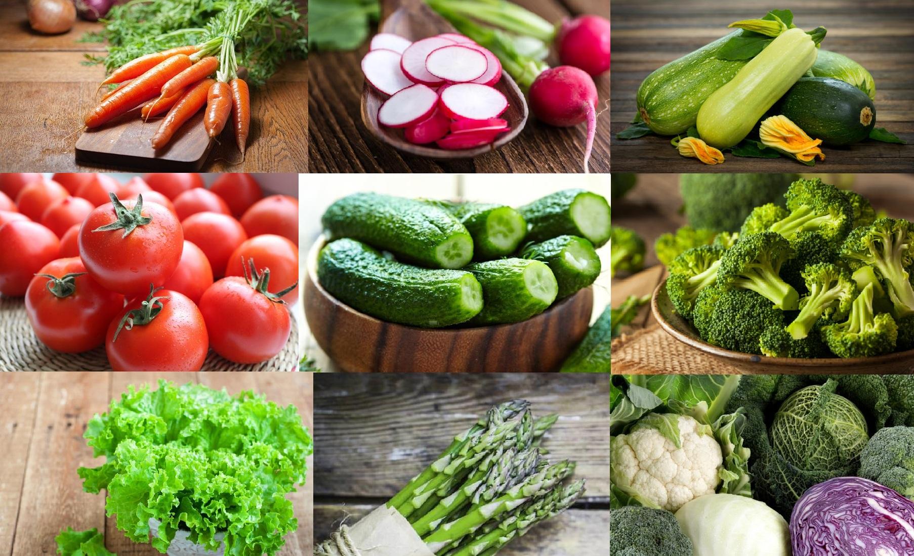Самая Низкокалорийная Диета Для Похудения. Низкокалорийная диета для похудения: еда по расчету