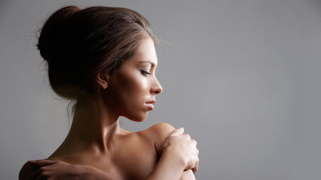 диета анорексичек