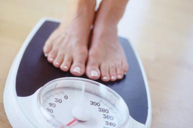 Особенность диеты для толстяков