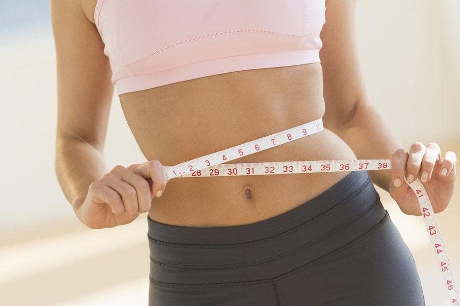 Удаление до 5 кг жира за 30 дней