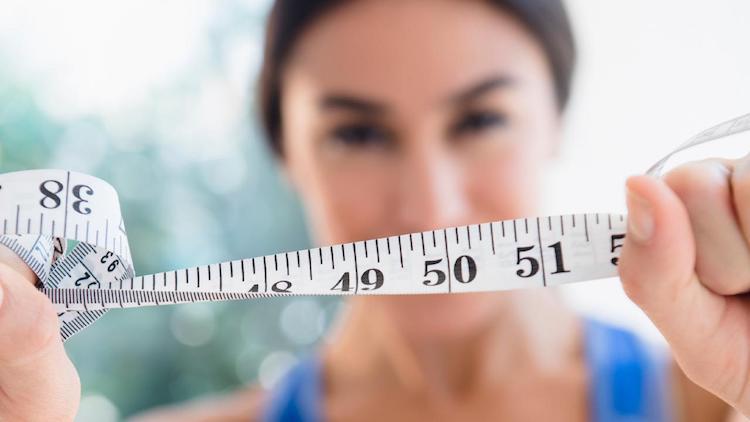 Преимущества и недостатки диеты