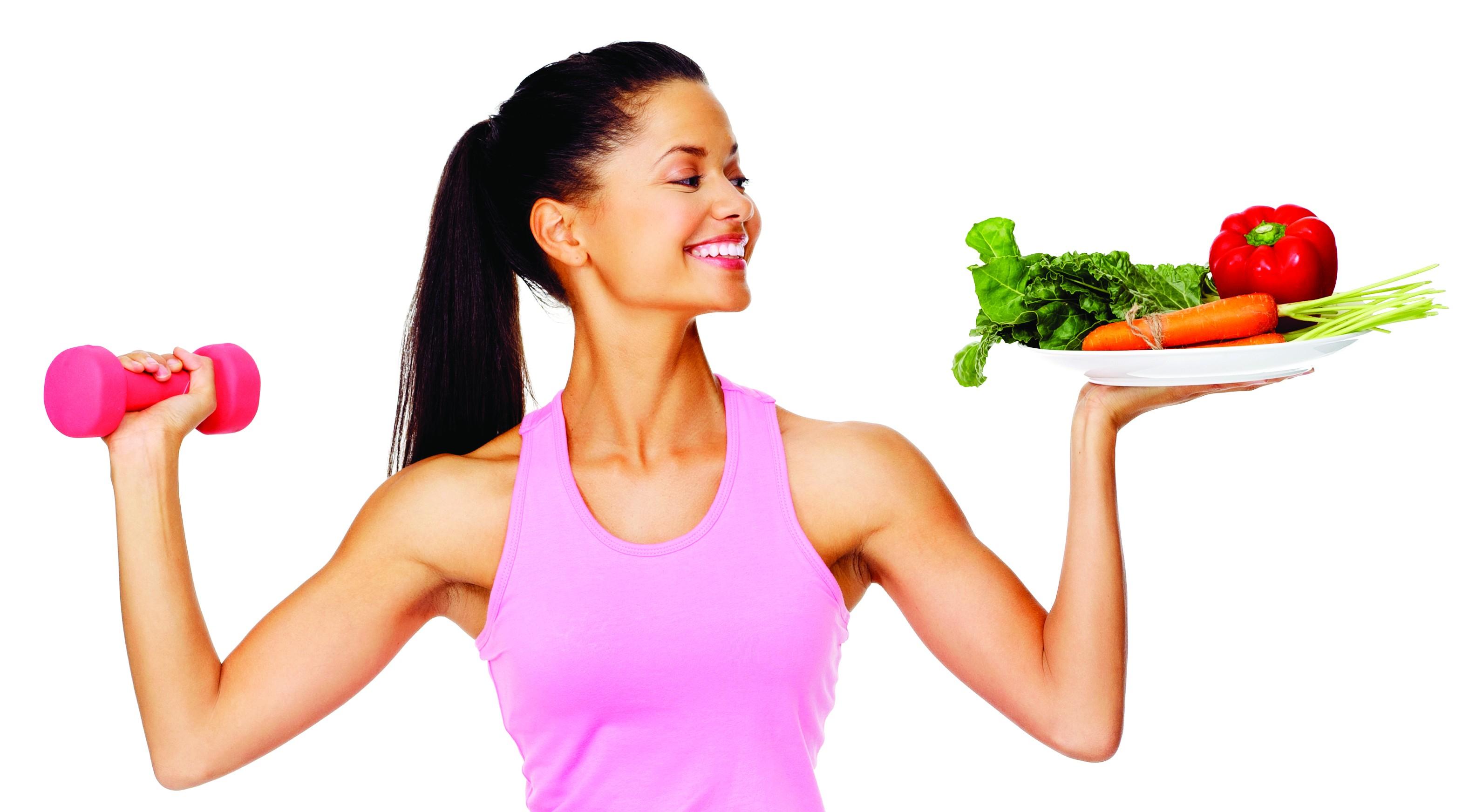 военная диета