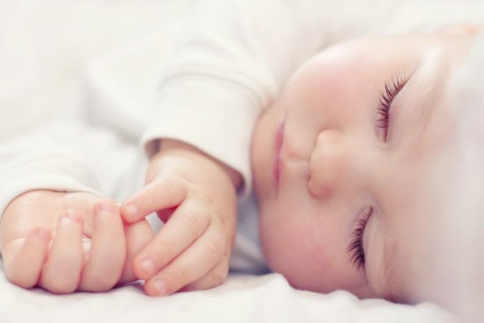 фенибут для хорошего сна
