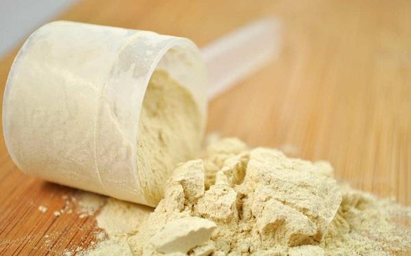 Протеин без углеводов и жиров: варианты и назначение добавки
