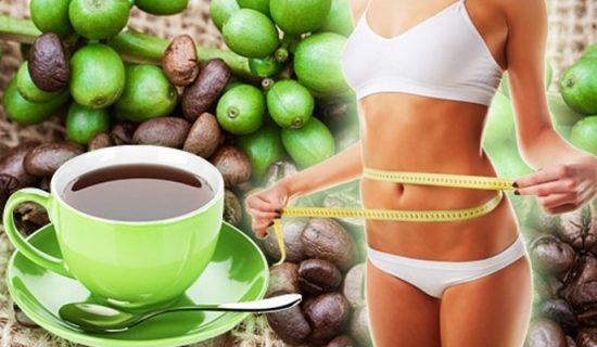 Когда кофе для похудения употреблять нельзя?
