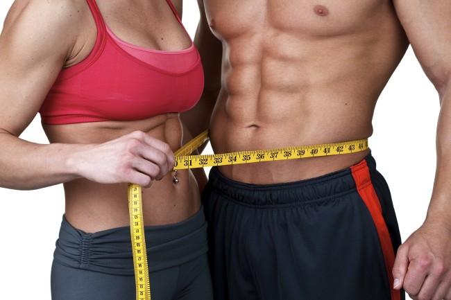Безуглеводная диета для похудения. Что такое безуглеводная диета