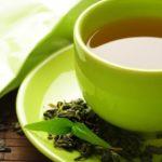 Чай для сжигания жира