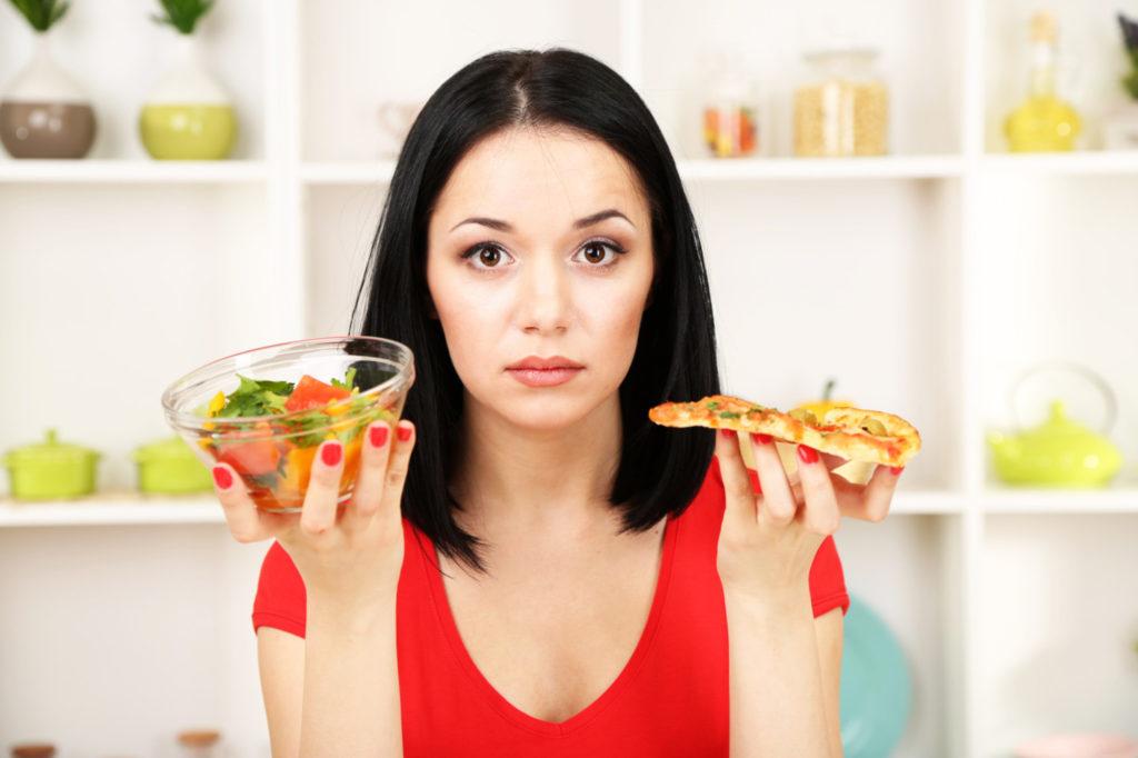 Какую Диету Совету. Действенные советы диетолога, с чего начать похудение, как правильно питаться и худеть