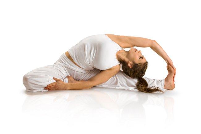 fitness-yoga-2